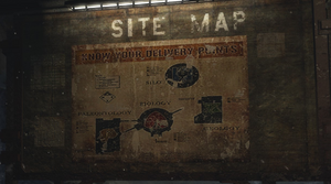Site map research base full