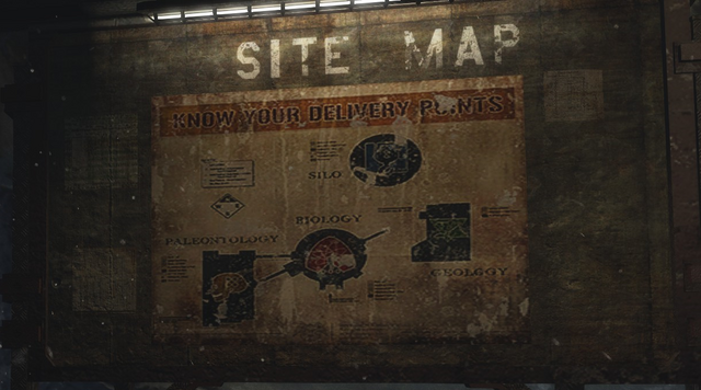 File:Site map research base full.png