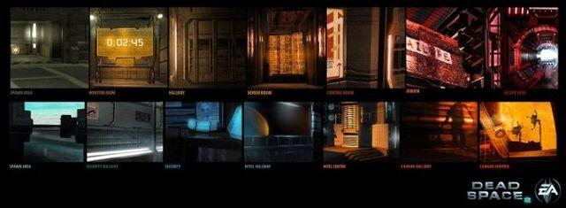 File:Dead Space 2 Concept08.jpg