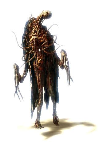 File:Ben-wanat-enemy-zombie-divider06.jpg