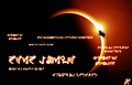Thumbnail for version as of 18:14, September 12, 2010