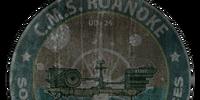 CMS Roanoke