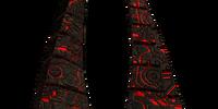 Красный Обелиск