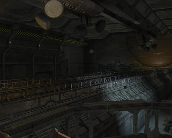 File:FD-Hangar (1).png