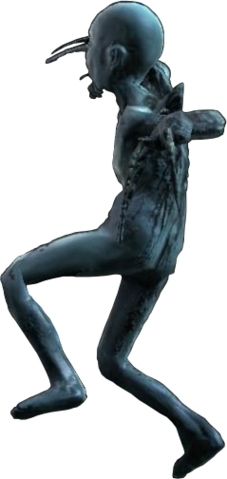 File:Ds necromorph.png