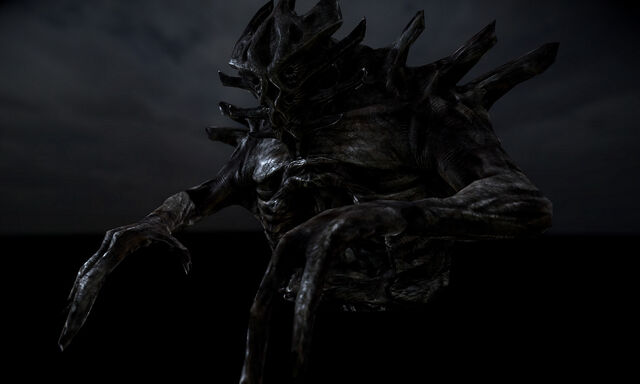 File:DS3 Alien 3d-render.jpg
