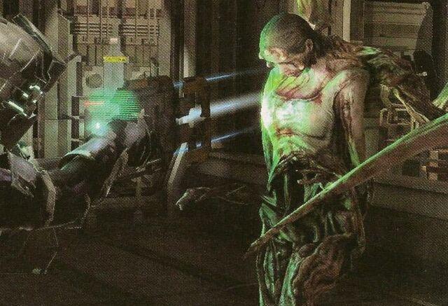 File:Dead space 2 Strange Necromorph.jpg
