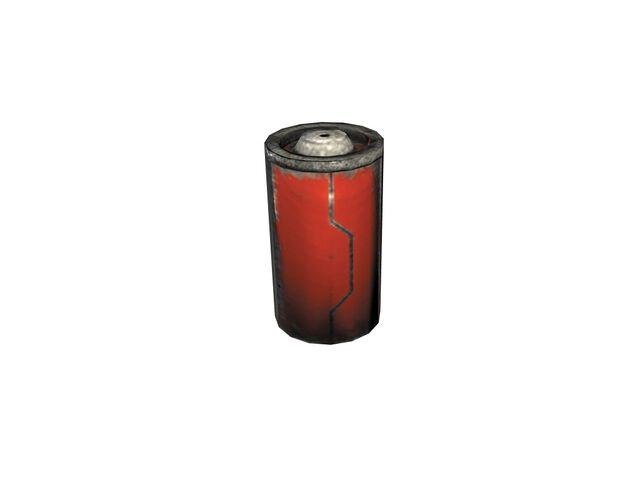 File:Detonator projectile.jpg