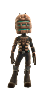 File:Avatar-Suit.png