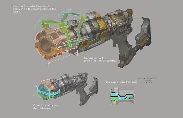 File:DS3 Force Gun Concept Art-2.jpg