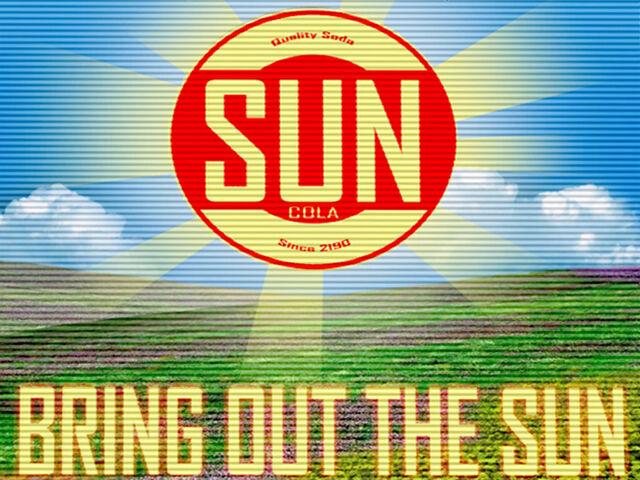 File:Sun cola.jpg