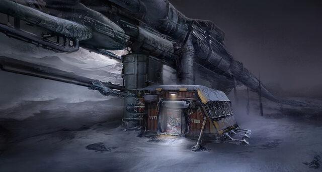 File:Dead Space 3 Jens Holdener 08a.jpg