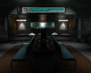 Deadspace2 TitanMemorialMedicalCenter
