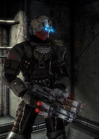 Archivo:SPM90 sharpshooter DS3.jpg
