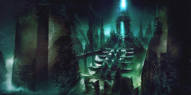 File:Dead Space 3 Jens Holdener 04b.jpg