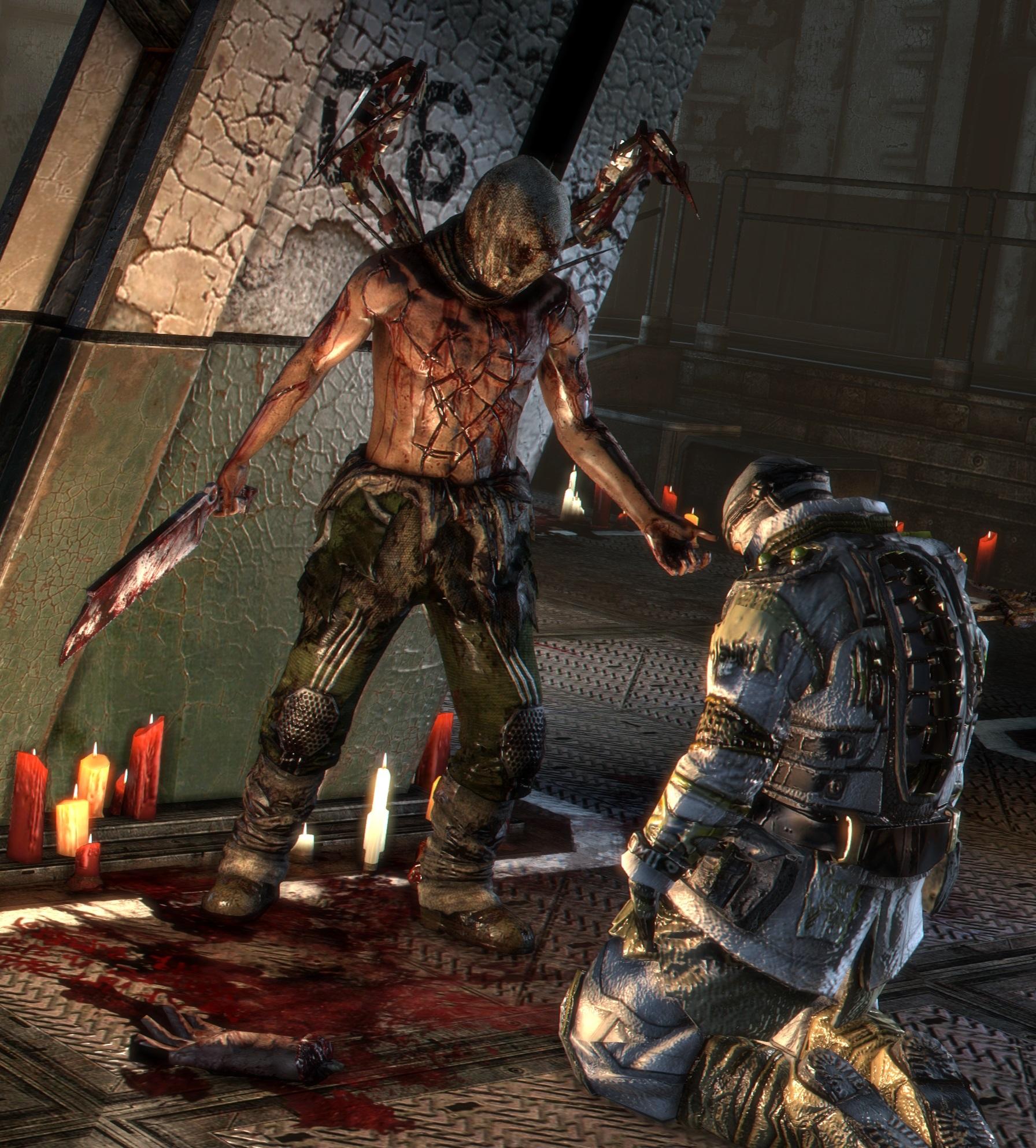 File:Necromorphs-Cult leader.jpg