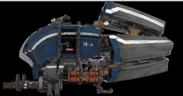 File:Earthgov gunship sideview hl2viewer.png