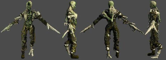 File:Puker mummy by luxox18-d6ru2hl.jpg