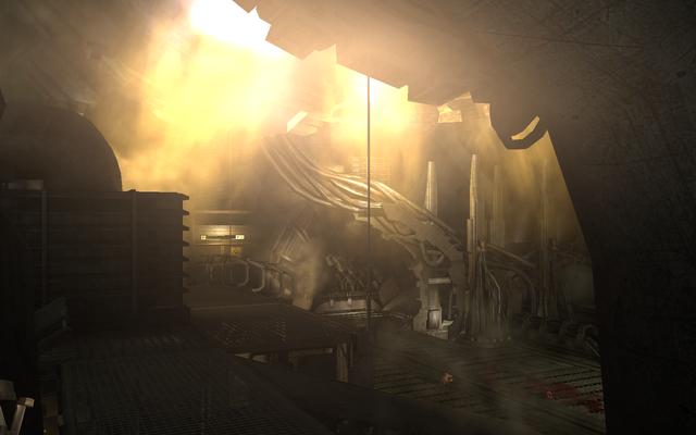 File:Engineroom.png