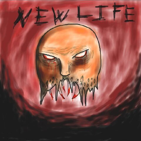 File:New Life.jpg