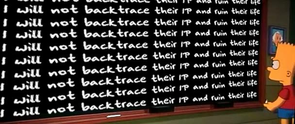 File:Bart Backtrace.jpg