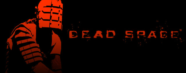 File:Dead space icon 2.jpg