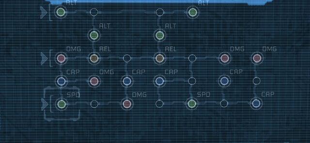 File:Force gun upgrade circuit.jpg