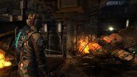 Dead Space 2 Screenshot32