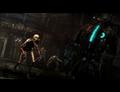 Thumbnail for version as of 12:37, May 31, 2012