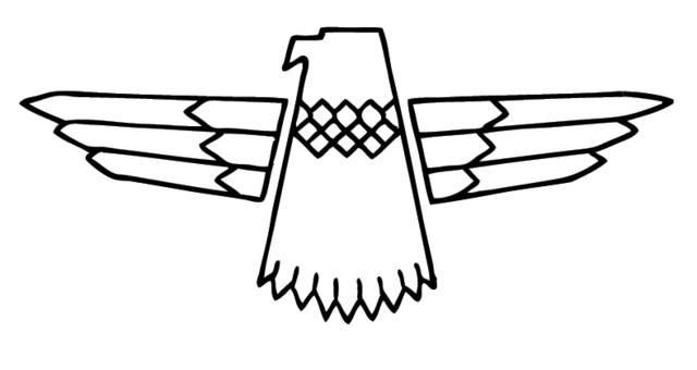 File:Tbirdwhite.png