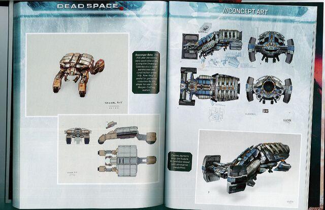 File:DS3 Guide Concept Art.JPG