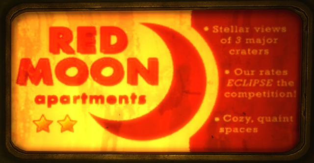 File:Red moon apartments logo.png