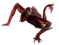 DS2 - Leaper.png