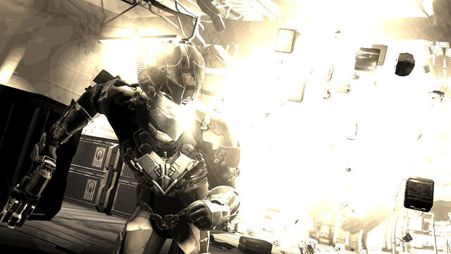 File:Isaac - Tram Exploding (Advanced Suit).jpg