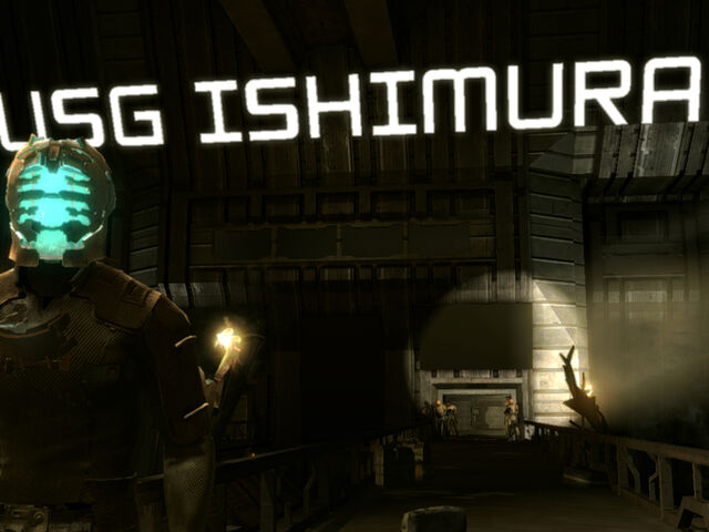 File:The USG Ishimura.jpg
