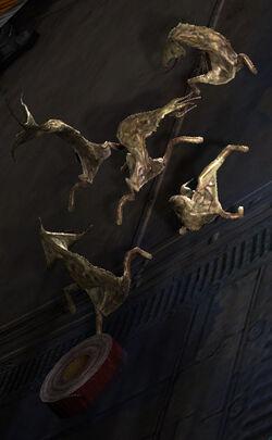 Swarmers DS2.jpg