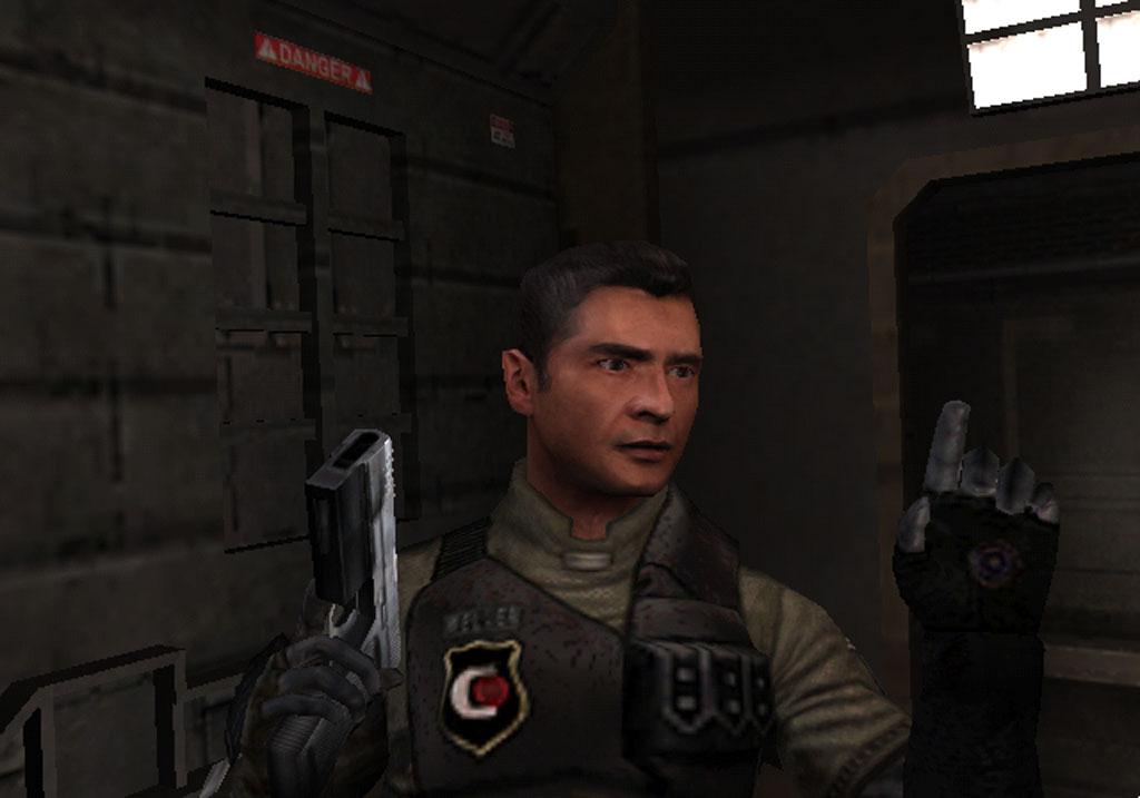 Isaac Clarke Dead Space  minecraftmodsu