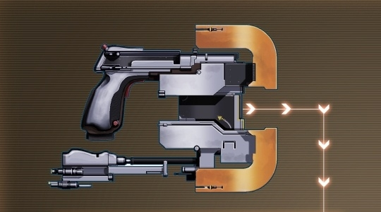 File:Dead-space-plasma-cutter1-2-.jpg
