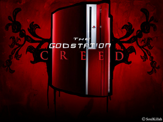 File:Thegodstationcreed004fv6.jpg