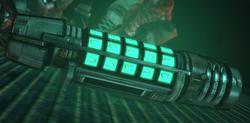 DS3 Codex 03