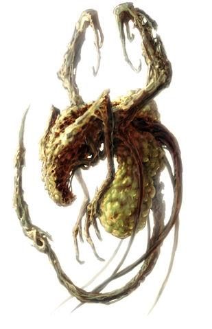 File:Ben-wanat-enemy-pregnant02.jpg
