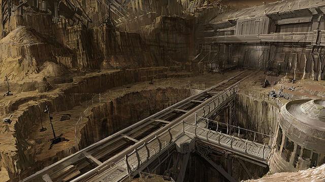 File:Dead Space Concept Art by Jason Courtney 36a.jpg