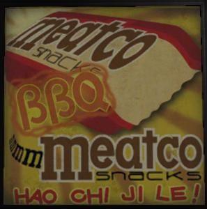 File:Meatco.jpg