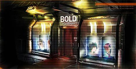 File:Bold Stylings.jpg