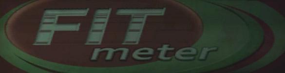 File:Fit meter.jpg
