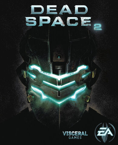File:Dead-Space-2.jpeg