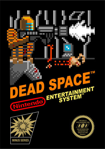 File:Dead space nes.jpg