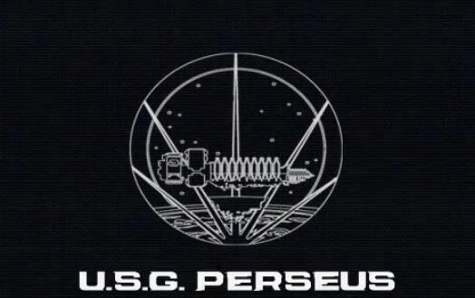 File:USG Perseus logo.png