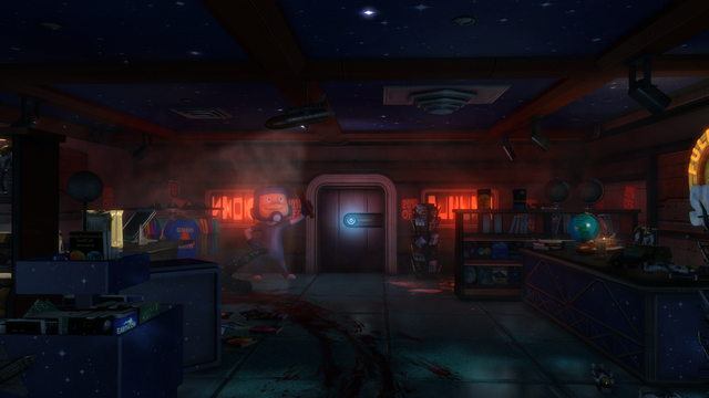 File:Dead space kid store three.png