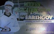 Earthgov poster7